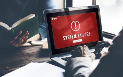 Darum scheitert die Einführung des Digital Workplace